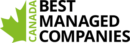 Winters Best Managed Companies