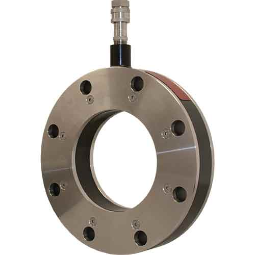 D81 ISOLATION RING
