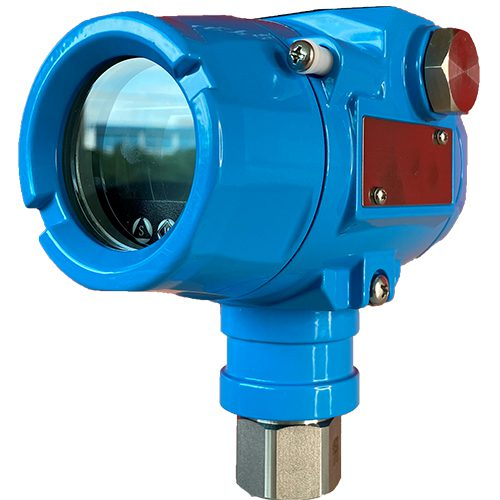 WINSMART™ LY16 SMART EXPLOSION PROOF PRESSURE TRANSMITTER