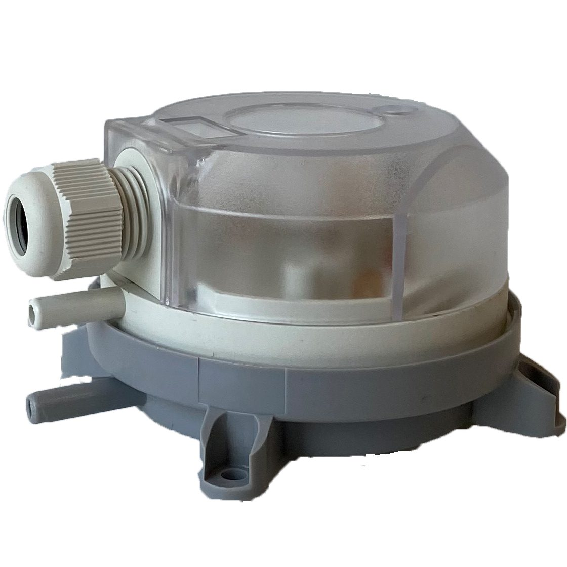 WPS COMMERCIAL DIFFERENTIAL PRESSURE SWITCH